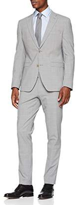 Esprit Men's 058eo2m001 Suit
