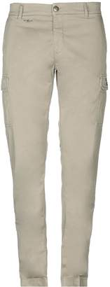 Aeronautica Militare Casual pants - Item 13245249DA