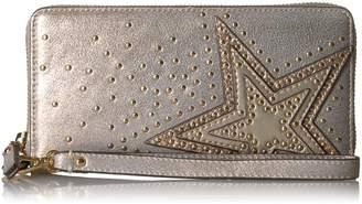Vince Camuto Taz Wallet Wallet