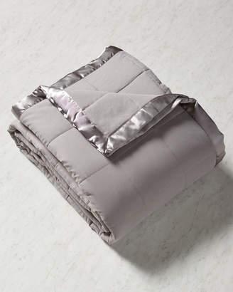Elite 288 Fiber Down Alternative Brushed Microfiber Blanket