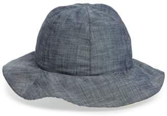 Tucker + Tate Reversible Sun Hat