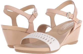 Naturalizer Swiftly Women's Sandals