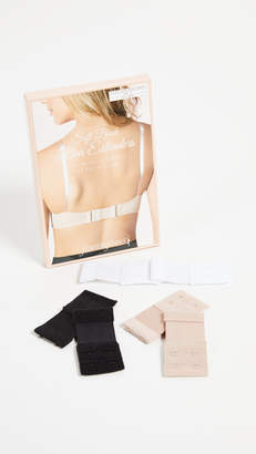 Fashion Forms Bra Strap Extenders