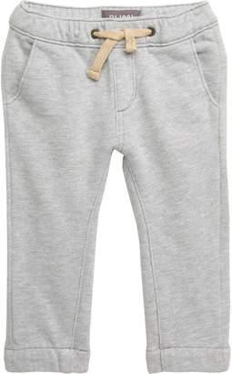 DL1961 Joey Jogger Sweatpants