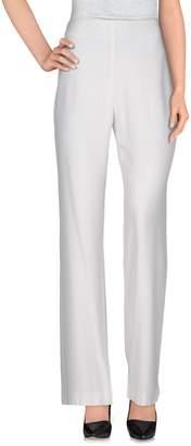 Clips Casual pants - Item 36676121QG