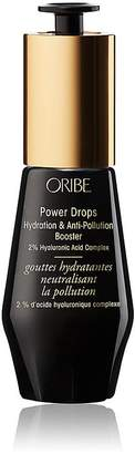 Oribe Women's Power Drops - Hydration & Anti-Pollution Booster
