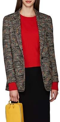 Missoni Women's Tweed Blazer