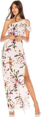 Clayton Hudson Dress