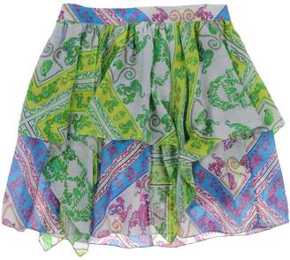 Philipp Plein Skirts - Item 35270595KH
