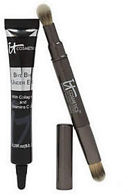 IT Cosmetics Bye Bye Under Eye Concealer with Collagen Auto-Delivery $29 thestylecure.com
