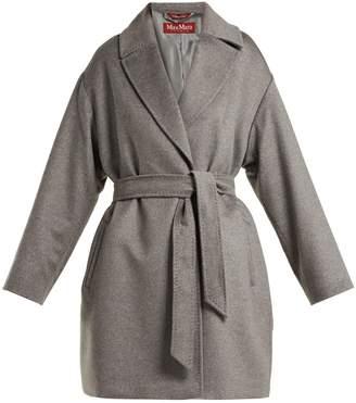 Max Mara Crasso coat