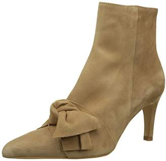 KMB Women's Zurich Ankle Boots