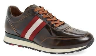 Bally Aston Sneaker