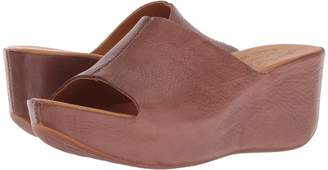 Kork-Ease Greer Women's Wedge Shoes