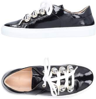 Carven Sneakers