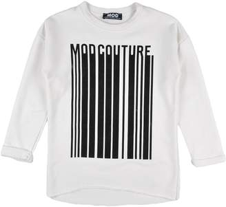 M.O.D. Sweatshirts