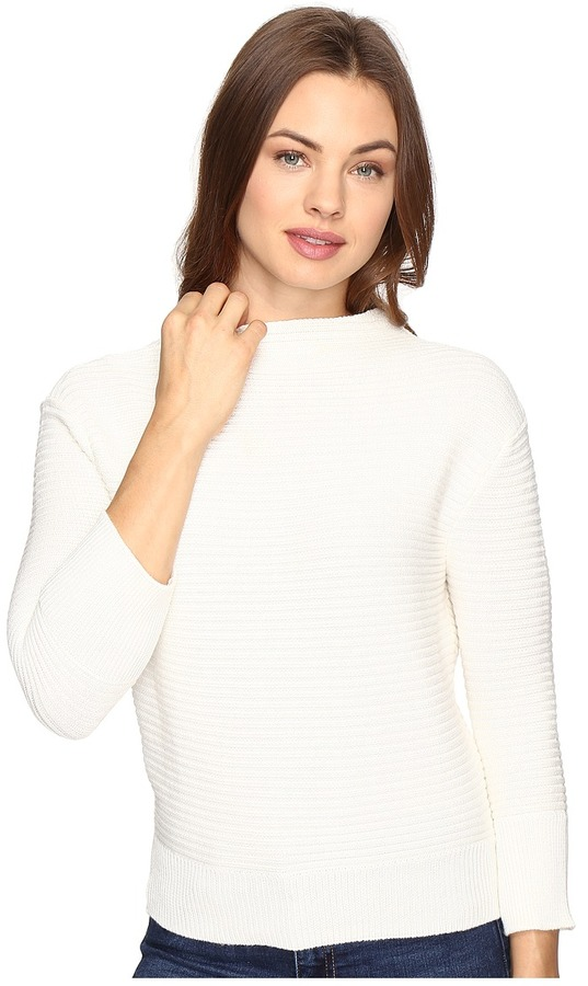 AG JeansAG Adriano Goldschmied Clove Sweater
