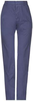 Sofie D'hoore Casual pants - Item 36886939MI