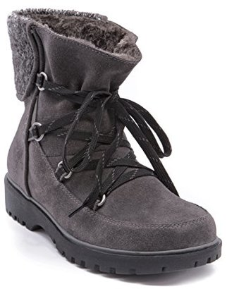 BareTraps Women's Bt Sharleen Snow Boot $36.15 thestylecure.com
