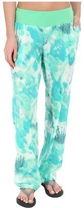 Prana Sansa Pants Women's Casual Pants