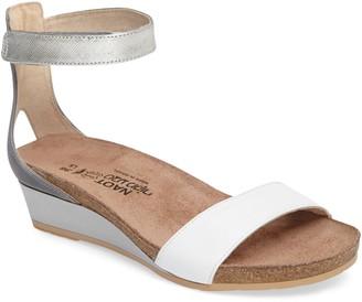 Naot Footwear 'Pixie' Sandal