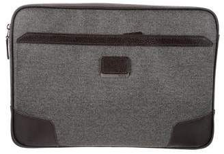 Tumi Sinclair Laptop Case