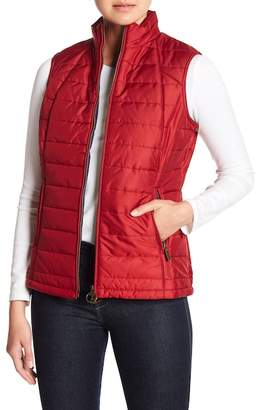 Barbour Dovecote Quilted Vest