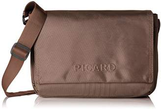 Picard Hitec, Women's Shoulder Bag,21x11x31 cm (B x H T)