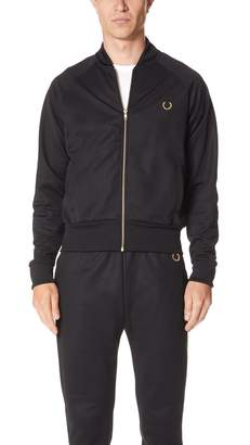 Fred Perry Miles Kane Track Jacket