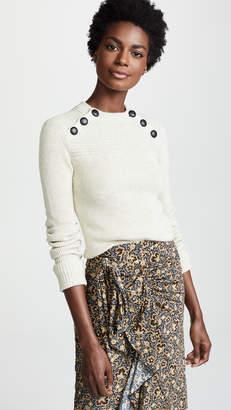 Etoile Isabel Marant Koyle Sweater