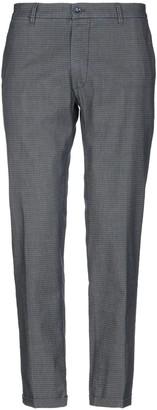 Re-Hash Casual pants - Item 13278695EE