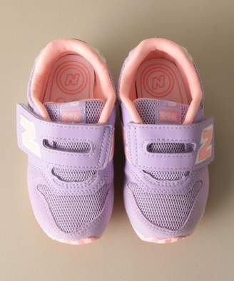 United Arrows Green Label Relaxing (ユナイテッド アローズ グリーン レーベル リラクシング) - green label relaxing KIDS ◆NEW BALANCE(ニューバランス)IV996M 14cm-16.5cm/h