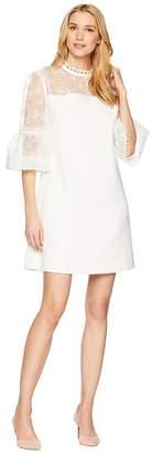 Catherine Malandrino Amelia Dress Women's Dress