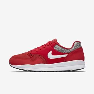 Nike Safari Men's Shoe