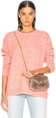 Acne Studios Samara Sweater