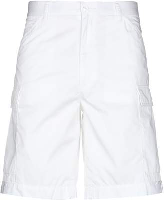 Armani Jeans Bermudas