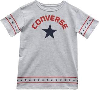 Converse T-shirts - Item 12168863XG