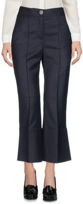 Eudon Choi 3/4-length shorts
