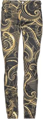 Versace Casual pants - Item 13236783NK