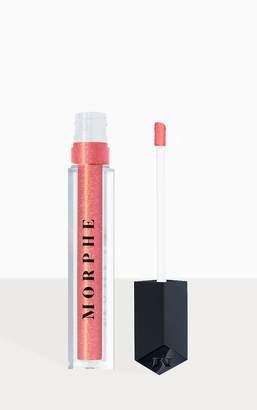 Morphe Lip Gloss Tipsy