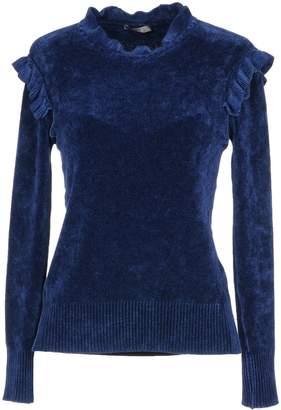 Dixie Sweaters - Item 39839045BX