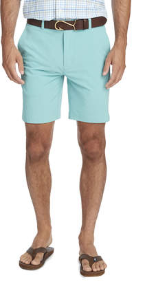 Vineyard Vines 8 Inch Performance Breaker Shorts