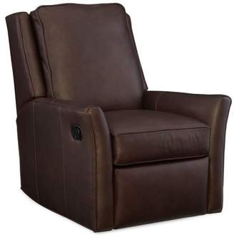 Bradington-Young Barnes Wallhugger Recliner