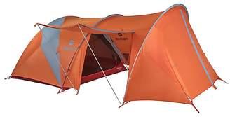 Marmot Orbit 6P Tent: 6-Person 3-Season