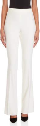 Giambattista Valli High-Waisted Flared Pants