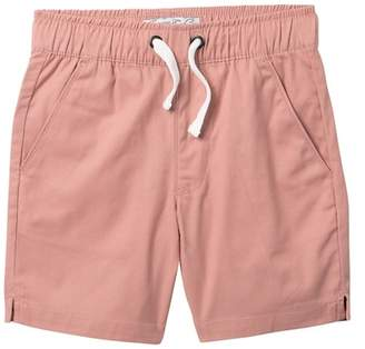 Sovereign Code Gateway Shorts (Little Boys)