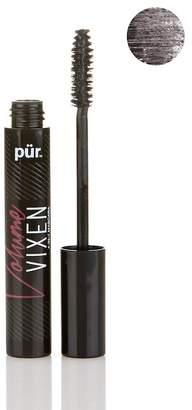 PUR Cosmetics Volume Vixen Mascara