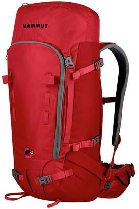 Mammut Trion Pro 50+7L Backpack