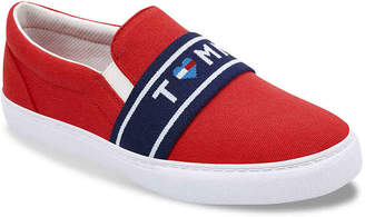 Tommy Hilfiger Lourena 2 Slip-On Sneaker - Women's