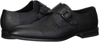 Kenneth Cole Unlisted Libra Monk Men's Slip-on Dress Shoes